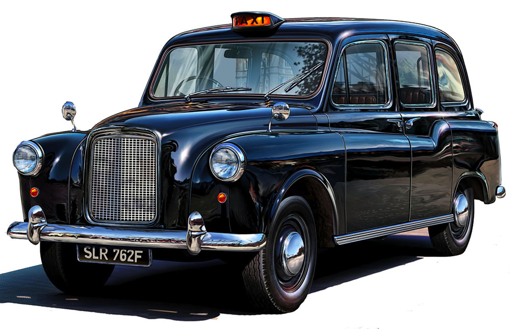 tff news london tips for taking a taxi. Black Bedroom Furniture Sets. Home Design Ideas