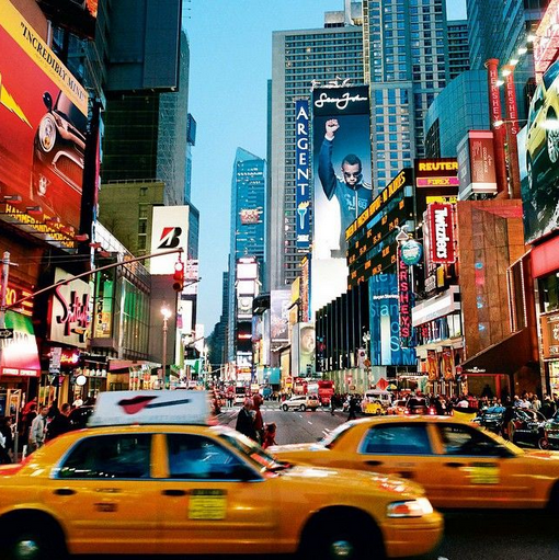tff news  new york city  u2013 tips for taking a taxi