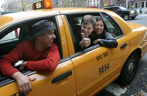 taxipeople-1
